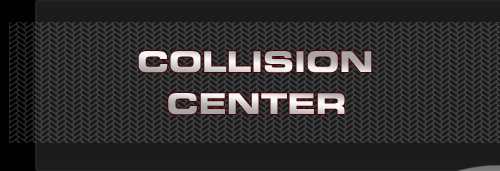 Tucker's Collision Center