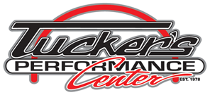 Tucker's Performance Center